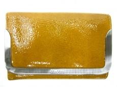 Max Mara(マックスマーラ)の2つ折り財布