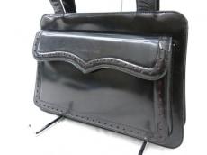 PATRICKCOX(パトリックコックス)のハンドバッグ