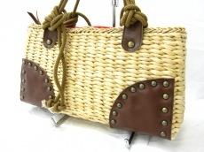 JILLSTUART(ジルスチュアート)のショルダーバッグ