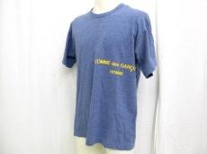 COMMEdesGARCONSHOMME(コムデギャルソンオム)のTシャツ