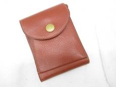 kinoshohampu/木の庄帆布(キノショウハンプ)のその他財布