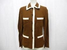 ALBERTAFERRETTI(アルベルタ・フェレッティ)のジャケット