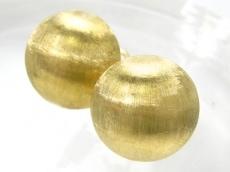 Chiampesan(キャンペザン)のイヤリング