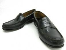 REGAL(リーガル)のその他靴