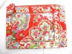 Cath Kidston(キャスキッドソン)のその他財布