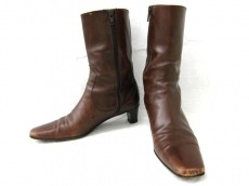 COLEHAAN(コールハーン)のブーツ