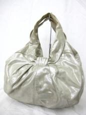 kooba(クーバ)のトートバッグ