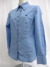 BurberryBlueLabel(バーバリーブルーレーベル)のシャツ