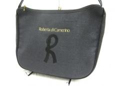 Roberta di camerino(ロベルタ ディ カメリーノ)のショルダーバッグ