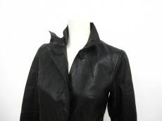 COSTUMENATIONAL(コスチュームナショナル)のジャケット