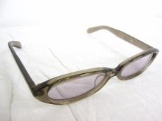 泰八郎(タイハチロウ)のサングラス
