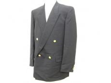 Dupont(デュポン)のジャケット