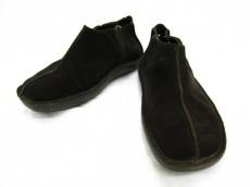 PaulSmith(ポールスミス)/その他靴