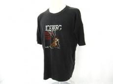 ICEBERG(アイスバーグ)のTシャツ