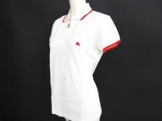 Burberry LONDON(バーバリーロンドン)のTシャツ