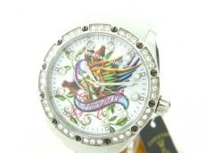 ChristianAudigier(クリスチャンオードジェー)の腕時計