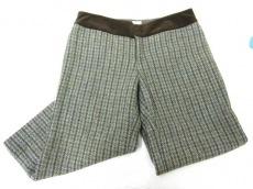Harris Tweed(ハリスツイード)のパンツ