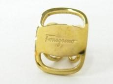 SalvatoreFerragamo(サルバトーレフェラガモ)の小物