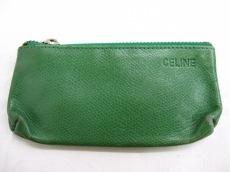 CELINE(セリーヌ)のキーケース