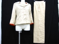 ALBERTAFERRETTI(アルベルタ・フェレッティ)のレディースパンツスーツ