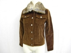 LIZLISA(リズリサ)のジャケット