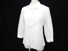 BALLSEY(ボールジー)のシャツ
