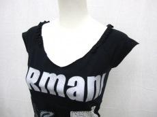 ARMANIEX(アルマーニエクスチェンジ)/タンクトップ