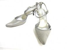 COSTUMENATIONAL(コスチュームナショナル)のその他靴