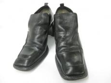 COSTUME NATIONAL(コスチュームナショナル)のその他靴