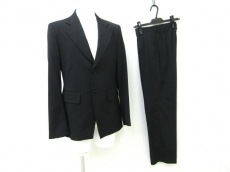 DIRKBIKKEMBERGS(ダークビッケンバーグ)のメンズスーツ
