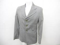 DIRKBIKKEMBERGS(ダークビッケンバーグ)のジャケット