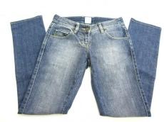 sass&bide(サスアンドバイド)のジーンズ