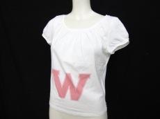 MaxMaraWEEKEND(マックスマーラウィークエンド)のTシャツ
