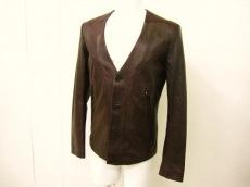 COALBLACK(コールブラック)のジャケット