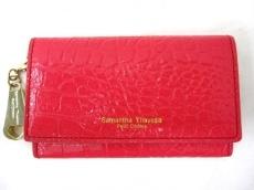 Samantha Thavasa(サマンサタバサ)のカードケース