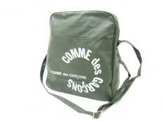 COMMEdesGARCONS(コムデギャルソン)のショルダーバッグ