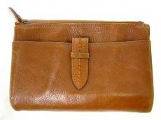LORETO(ロレート)のその他財布