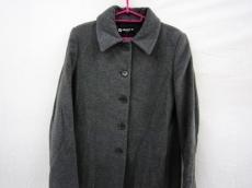 MORGAN(モルガン)のコート