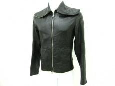 Vexed Generation(ヴェクストジェネレーション)のジャケット