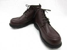 FICCE(フィッチェ)のブーツ