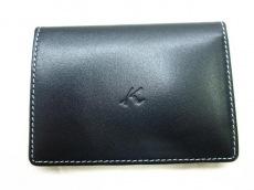 KITAMURA(キタムラ)のパスケース