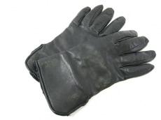 MaxMara(マックスマーラ)の手袋
