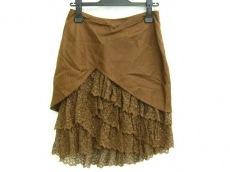 fbyfortunaValentino(エフバイフォルトゥーナヴァレンティノ)のスカート