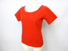 Mademoiselle Dior(マドモアゼルディオール)のTシャツ