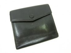 HelmutLang(ヘルムートラング)のWホック財布