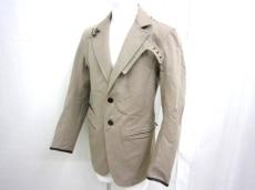PRADA SPORT(プラダスポーツ)のコート