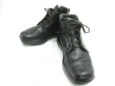 PRADA SPORT(プラダスポーツ)のブーツ