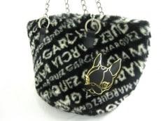 GARCIA MARQUEZ(ガルシアマルケス)のショルダーバッグ