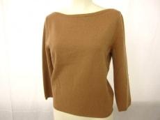 PRADA(プラダ)のセーター