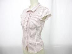 MaxMaraWEEKEND(マックスマーラウィークエンド)のシャツ